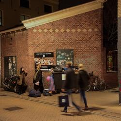 groningen folkingestraat