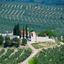 Toscane in Spanje 1