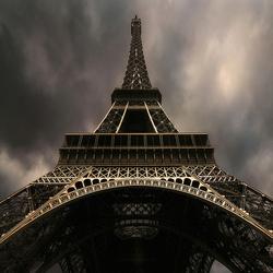 Eiffeltoren (verbterde versie)