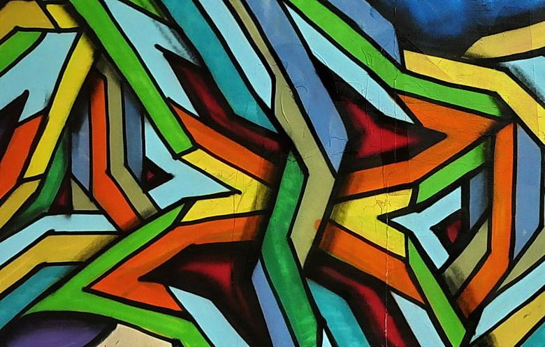 Ongekend Kunst 27. Abstracte kunst. | Overig foto van oudmaijer | Zoom.nl ZM-45