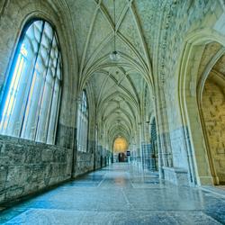 Maastricht - Sint Servaas