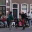 streetdance Utrecht