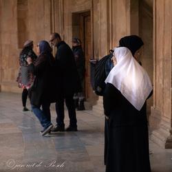 bezoek Granada