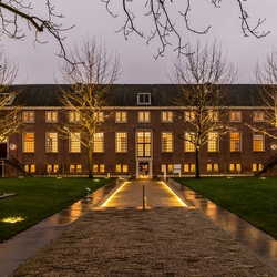 Amsterdam Hermitage
