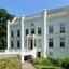 P1110936 ShiftN Scherpenzeel  Landhuis in Park 26 juni 2020