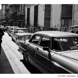 La Caravana Habana