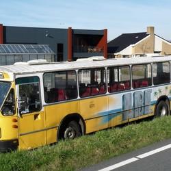 P1370592 Maassluis Bussie komt zo 16 feb 2016