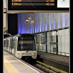 Rotterdam Metro 21
