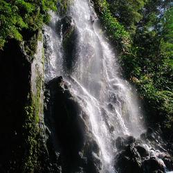 Waterval Azoren