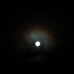 De maan 29 (3).JPG