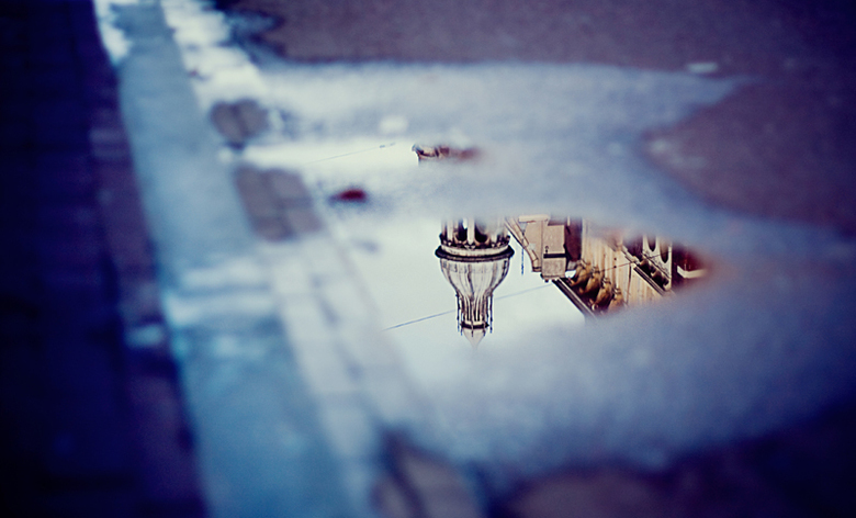 Reflections 2 -