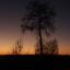 Kleurrijk Drenthe