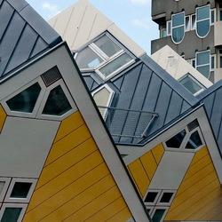 Rotterdam 38.