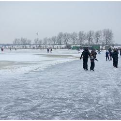 Nova Zembla 25-01-2013
