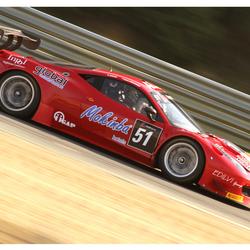 FIA GT-1