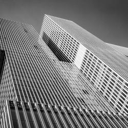 (De) Rotterdam, photographic city!