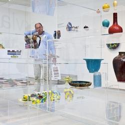 Musea Den Bosch 02