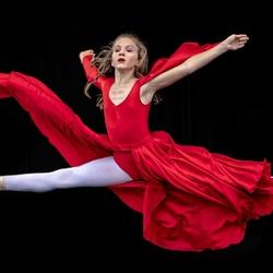balletdanseres
