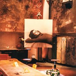 Analoog - Fotostudio De Jong