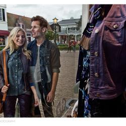 Batavia Stad Fashion Outlet 3