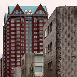 Rotterdam 75.