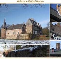 welkom in Hernen