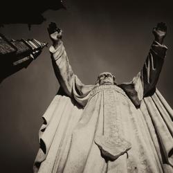 St. Liduina Basiliek