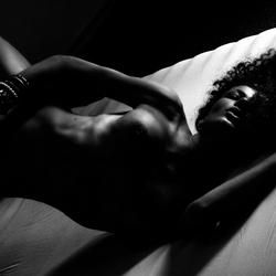 Bedroom stories