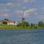 Amsterdam Rijnkanaal en omgeving 464.