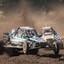 NK Autocross Albergen Superklasse