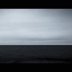 IJsland - 5
