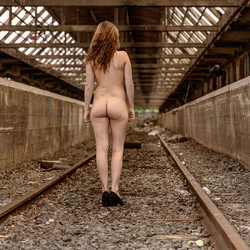 doodlopend spoor