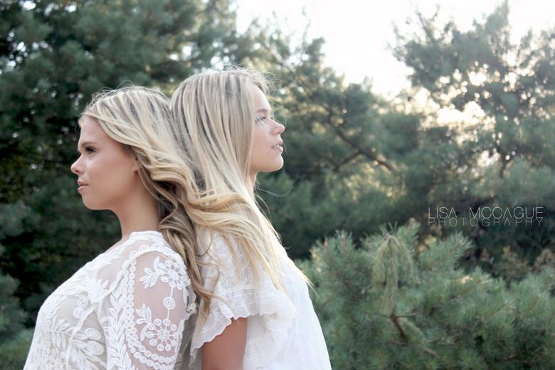 Sisters -