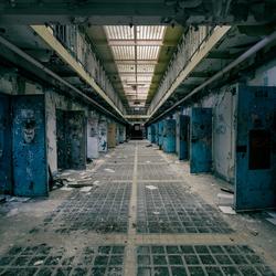 PRISONH15