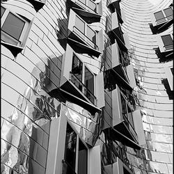 German architecture 07