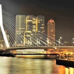 Trots van Rotterdam-de Zwaan.