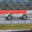 Historische autosport