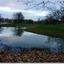 Stadspark van Hasselt