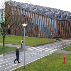 Groningen 24