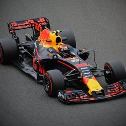 max verstappen super qualifying