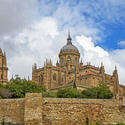 Spanje 110