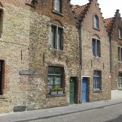 België Brugge