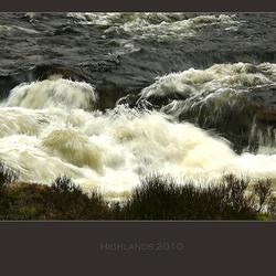 Highlands 9