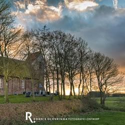 Kerkje van Oostum Ronnie Schuringa Fotografie en Ontwerp DSC_8400-b