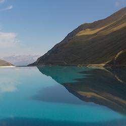 Lac de Moiry 0883.jpg
