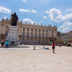 Place Stanislas, Nancy4.jpg