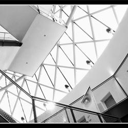Artistic architecture 12