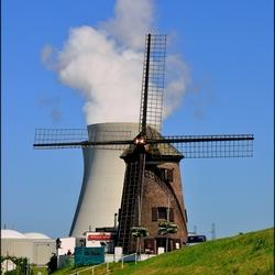 'Herstarten kerncentrales België gevaarlijk'
