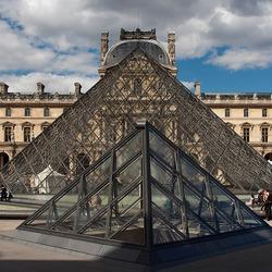 verre architectural