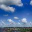 Wolken -1-
